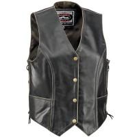 River Road Vintage Vest