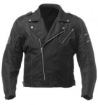 Pokerun Drifter 2.0 Jacket