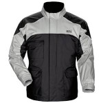 Tour Master Sentinel Mens Rainsuit Jacket