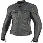 Vulcan VNE-98431 Armored Jacket with Thermomix Insulation