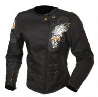 Teknic Diamond Jacket
