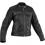 River Road Rambler Jacket