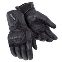 Tour Master Adventure-Gel Glove