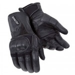 Tour Master Adventure-Gel Glove