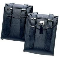Tour Master Cruiser II Sissybar Tool Bag