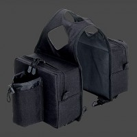 Cortech ATV Tank Saddlebag Replacement Parts Ремкоплект