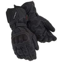 Cortech Scarab Winter Glove