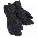 Cortech Scarab Winter Glove