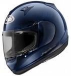 Arai RX-Q Diamond blue