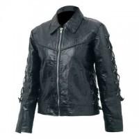 Rocky Mountain Rose Ledies Jacket