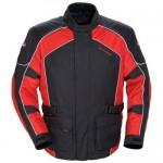 Saber Series 2 Jacket