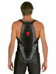 Dainese Wave Back Protector