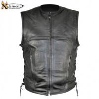 Xelement  B95140-Vest