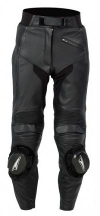 Teknic Venom Pants