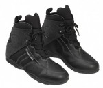 Teknic Thunder W/P Boots