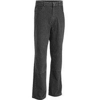 River Road Rivet Denim Pants