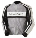 Teknic Aquavent Jacket