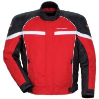 Jett Series 2 Jacket