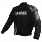 Joe Rocket Rave Jacket