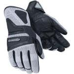 Tour Master Intake Air Glove