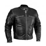 Rambler Jacket