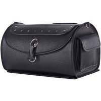 Tour Master Cruiser II Barrel Sissybar Bag