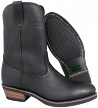 Xelement Western Style Boots 1465