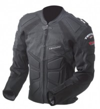 Teknic Mercury Jacket