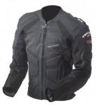 Teknic Mercury Jacket