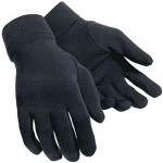 Tour Master Polar Fleece Glove Liners