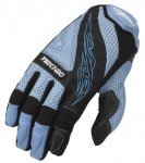 Teknic Ladies Supervent Glove