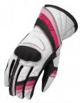 Teknic Venom Glove