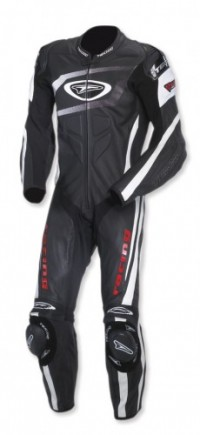 Violator 1PC Racesuit