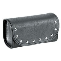 River Road  Fork Bag Small Studded