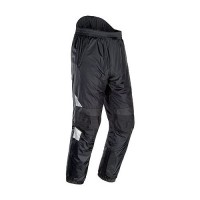 Tour Master Sentinel Rainsuit Pants