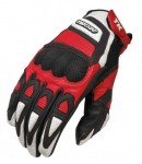 Teknic Chicane Short Cuff Glove