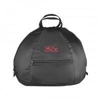 Tour Master Deluxe Helmet Bag
