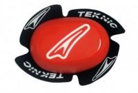 Teknic Speedstar Knee Slider