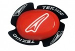Teknic Speedstar Knee Slider