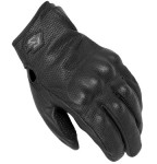 Fieldsheer AIR PERF 2.0 GLOVE