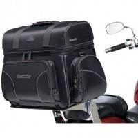 Tour Master Cruiser III Sissybar Bag Small