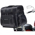 Tour Master Cruiser III Sissybar Bag Small