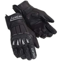 Cortech Vice Glove