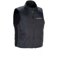 Tour Master Synergy Electric Vest Liner w/Collar