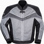 Intake Air Series 2 Jacket