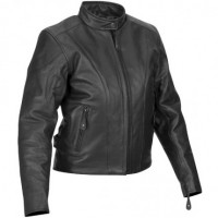 River Road Race Jacket Women
