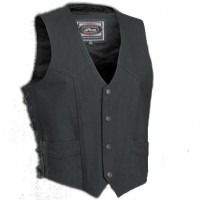 River Road Vapor Perforated Vest