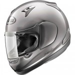 Arai RX-Q Diamond grey