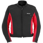 Fieldsheer CORSAIR SPORT 2.0 JACKET