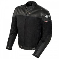 Joe Rocket Reactor.2.0 Jacket